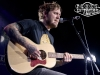thumbs fallon2 Video: Brian Fallon of Gaslight Anthem live at Vinyl Las Vegas