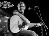 thumbs fallon4 Video: Brian Fallon of Gaslight Anthem live at Vinyl Las Vegas