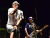 Descendents by Steven Matview