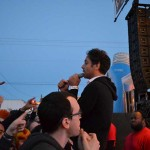 Bouncing Souls by Steven Matview