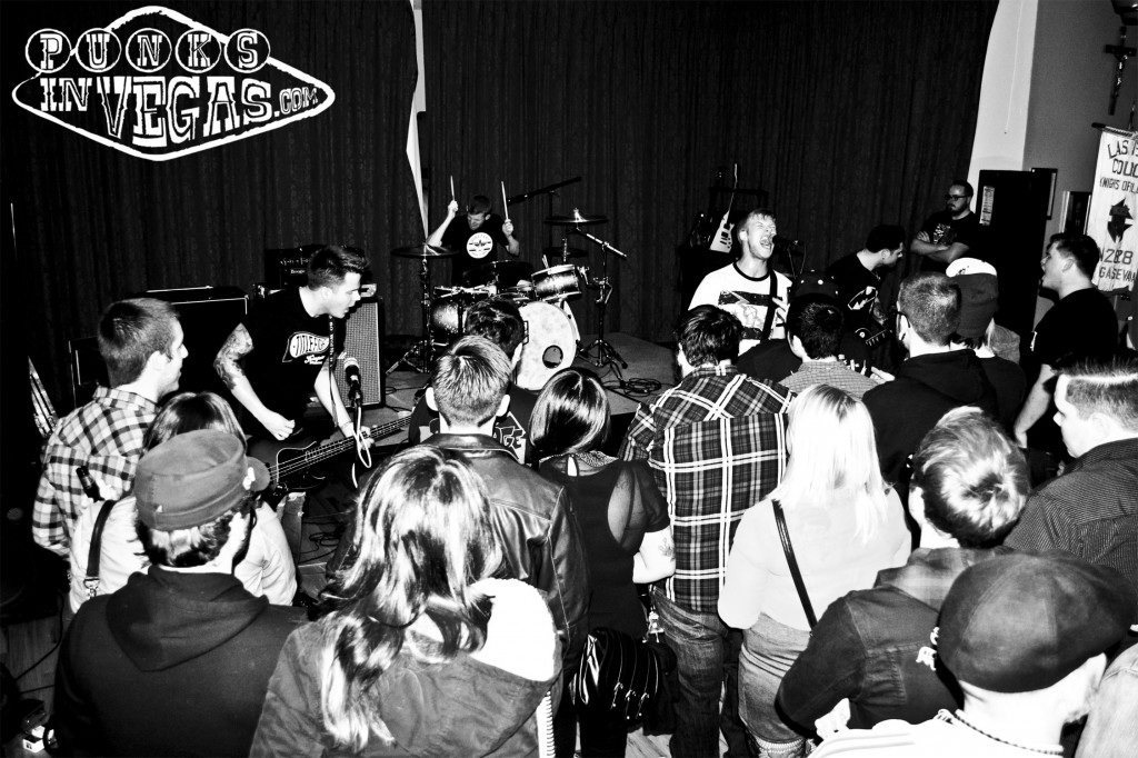 swellers-knight-hall