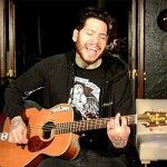 mxpx icon 150x150 Stripped Down Session: MxPx Aces Up