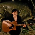 laura stevenson 150x150 Stripped Down Session: Laura Stevenson and the Cans (two songs)