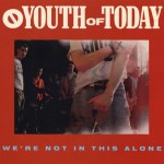 yot - we're not in this alone