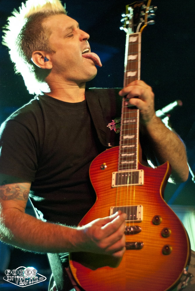 Image result for less than jake guitarist