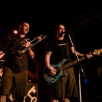 Less Than Jake by Steven Matview