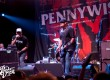 Images: Pennywise, The Adolescents, Unwritten Law, Survive This! November 23, 2013 at House of Blues
