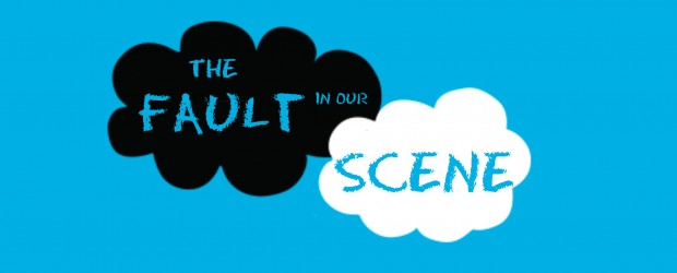 "The Fault in Our Scene: The Story So Far, ""The Separation of Church and Skate"" and punk rock safety"