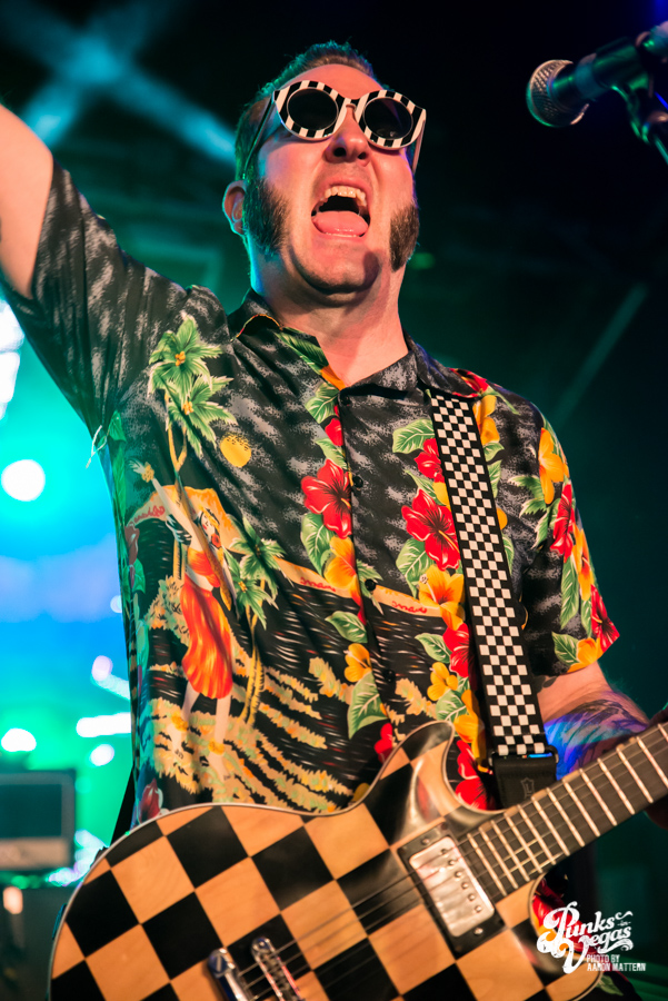 Punks in vegas images reel big fish less than jake for Reel big fish
