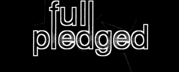 Vegas Archive: Full Pledged Discography 1998-2006