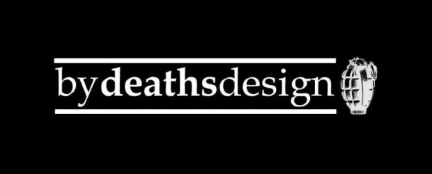 Vegas Archive: bydeathsdesign 'Don't Test the Universe' (2004)