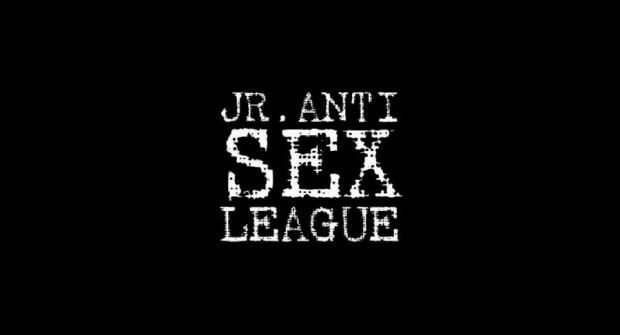 Vegas Archive: Jr. Anti Sex League