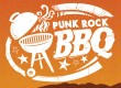 Contest: Win tickets to the Punk Rock BBQ feat. Tartar Control, Left Alone, Sic Waiting and more 4/29-4/30