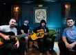 Stripped Down Session: I The Mighty