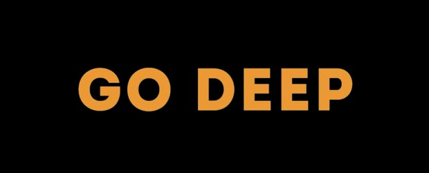 Go Deep relocate to Vegas, summer tour underway