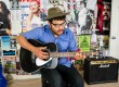 Stripped Down Session: Headwinds