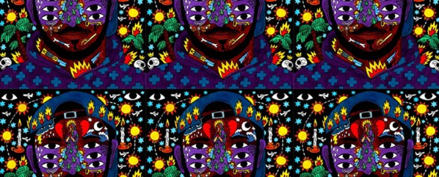 Review: Kaytranada '99.9%' (2016)