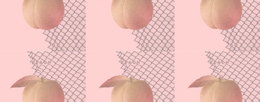 Review: Culture Abuse 'Peach' (2016)